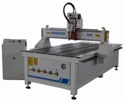 Woodworking Machines Manufacturers In India by Wood Working Machines In Ahmedabad Gujarat Woodworking Machine