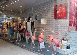 217 best the window displays steffl department store images on