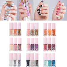 false nails sale shop online for false nails at ezbuy sg