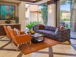 National Arts Club Dining Room by Holiday Inn Club Vacations Scottsdale Resort Free Internet U0026 More