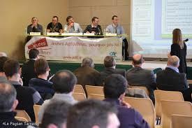 chambre agriculture du tarn le projet agricole départemental dépoussiéré par jeunes