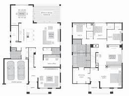 two story home floor plans 48 luxury family floor plans house design 2018 house design 2018