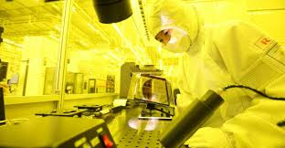 A Construction China And Semiconductors Taking The Pulse Of China S Semiconductor Industry Electronic Design