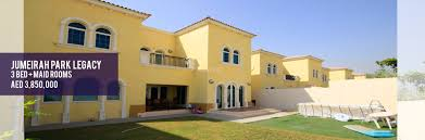 Saima Luxury Homes by Buy Sell Or Rent Property In Dubai With Mylo Real Estate