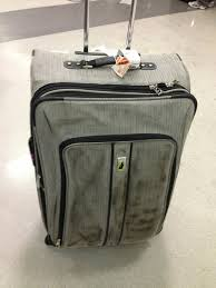 united airlines how many bags horrible horrible united airlines ruined my luggage after my