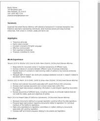 professional summary resume how to write a professional summary for resume