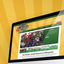 our work checkerboard minneapolis web design