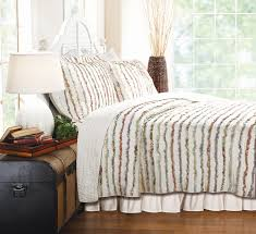 beautiful floral bedding sets u2013 ease bedding with style