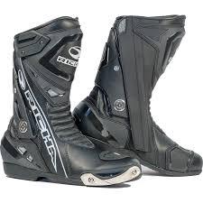 waterproof bike richa blade waterproof motorcycle boots wp armoured motorbike bike