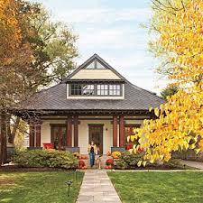 Modern Bungalow House Plans 80 Best Modern Bungalow Images On Pinterest Craftsman Bungalows
