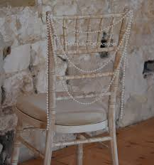 lace chair covers half price chair cover hire 1 24 for weddings in dorset