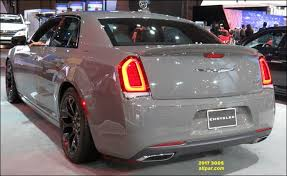 2017 chrysler dodge ram and jeep cars trucks and minivans