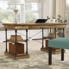 images of desks desks joss main