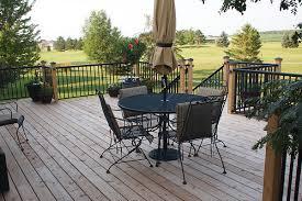 Big Backyard Design Ideas Garden Design Garden Design With How To Landscape A Big Backyard