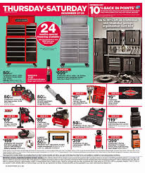 sears black friday ad 2017 powder coating the complete guide black friday tool coverage 2014