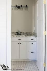 glass knobs kitchen cabinets decorative cabinet knobs discount glass drawer pulls fancy kitchen