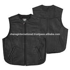 biker vest kevlar motorcycle vest kevlar motorcycle vest suppliers and