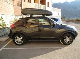 nissan juke bike rack nissan juke roof rack home design ideas and pictures