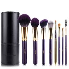 compare prices on good foundation brush online shopping buy low
