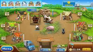 download game farm frenzy 2 mod farm frenzy 2 apk download farm frenzy 2 1 22 apk 15 88 mb