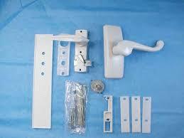 Patio Door Latch Replacement by Pella Door Lock Replacement Pella Doors Parts Collection Pella
