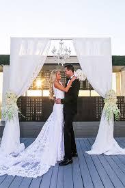 wedding arches on wedding arches