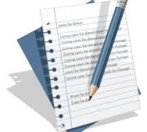 Nursing Aide Resume Sample by Cna Resume Sample