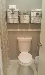 bathroom towel ideas small bathroom towel storage ideas home inspiration ideas