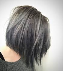 different hair different hair colors the 25 best different hair colors ideas on