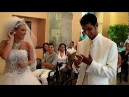 mariage carcassonne mariage gitan carcassonne préscillia et antonio éraman