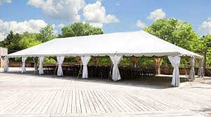 tents rental tent rentals south florida event rentals tents for
