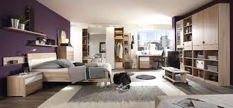 Wohnzimmer Einrichten Nussbaum 1 Zimmer Wohnung Einrichten Reizvolle Auf Wohnzimmer Ideen Mit