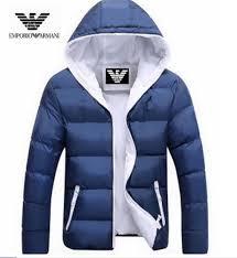 2018 new men u0027s down coat hoodie jacket men u0027s jacket for sale