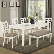 Dining Room Sets With Benches by Kitchen 20 Kitchen Table With Bench Dining Room Sets Bench