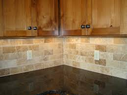 how to kitchen backsplash backsplash tiles canada tiles making cabinets tiles making