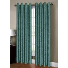 window elements semi opaque mirabel jacquard extra wide 84 in l