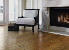 my floors i them shaw hardwood chimney rock handscraped