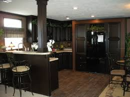 kitchen remodel ideas for mobile homes remodeled mobile home lake house mobile home remodeling ideas