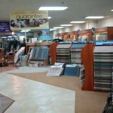 eddy s flooring america carpeting 3 st worcester ma