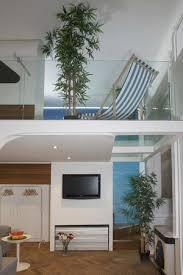SKATE Design Apartment Picture Of Design Apartments Budapest - Design apartments budapest