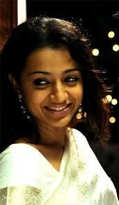 trisha hair in vtv 112 best trisha images on pinterest trisha krishnan indian