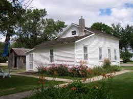 Little House On The Prairie by File Surveyors House Little House On The Prairie Jpg Wikimedia