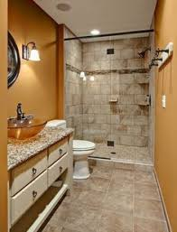 Tuscan Bathroom Ideas by Tuscan Bathroom Glam Take Me Away We Love Our New Bathroom Old