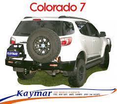 nissan pathfinder nudge bar fitting instructions kaymar rear bars wheel u0026 jerrycan carriers