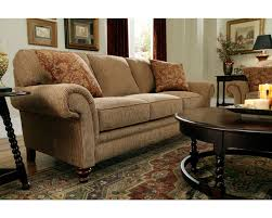 Tan Sofa Set by Larissa Sofa Sleeper Queen Broyhill Broyhill Furniture