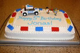 birthday cake decorating ideas decorating ideas