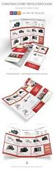 trifold brochure ai illustrator brochure template and brochures