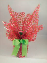 cello wrap for gift baskets make inexpensive gift baskets that look expensive how to wrap a
