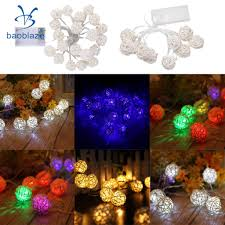 online buy wholesale diwali lights decoration from china diwali