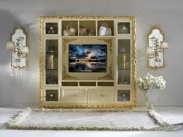 Bitossi Home Outlet by Mon Amour U2013 Bitossi Collection